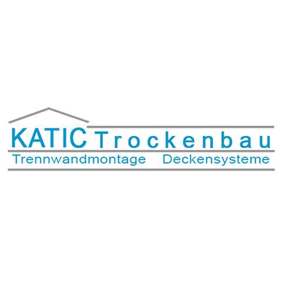 Katic Trockenbau Eggersweide 12 22159 Hamburg