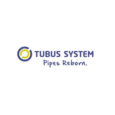 TUBUS SYSTEM GmbH Plauener Straße 163-165 13053 Berlin