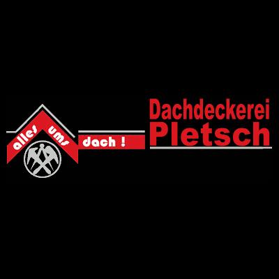 Mario Pletsch Dachdeckerei GmbH Im Weden 4 23863 Bargfeld-Stegen