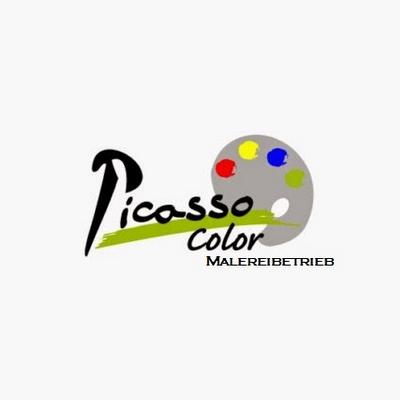 Malereibetrieb Picasso Color Oslebshauser Heerstr. 79 28239 Bremen Oslebshausen