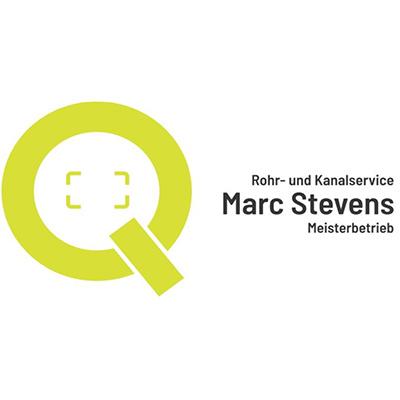 Rohr und Kanalservice Marc Stevens Meide 48 40721 Düsseldorf