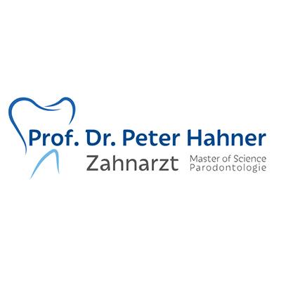Zahnarztpraxis Prof. Dr. Peter Hahner Clever Str. 32 B 50668 Köln