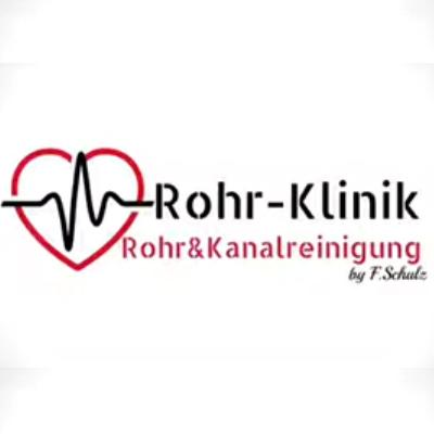 Rohr-Klinik Scharnweberstraße 12 12459 Berlin