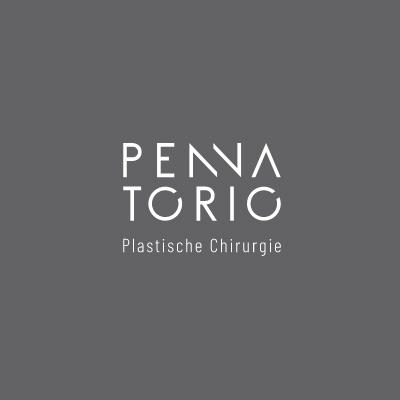 Praxisklinik für Plastische Chirurgie Dreisamstr. 15 79098 Freiburg