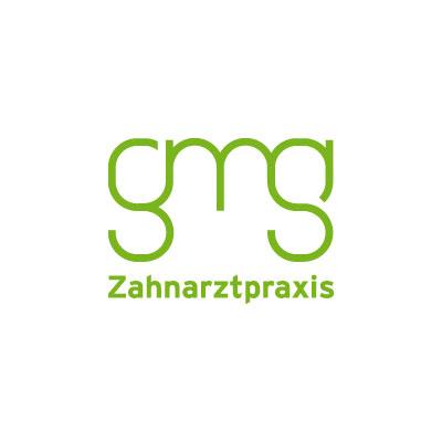 Zahnarztpraxis Dr. med. dent. Gabriele Matuschek-Grohmann Koblenzer Str. 116 56073 Koblenz
