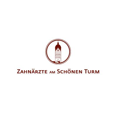 MVZ / Zahnärzte am Schönen Turm Landshuter Str. 9 85435 Erding
