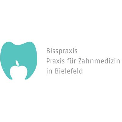 Bisspraxis – Praxis für Zahnmedizin Otto-Brenner-Straße 122 33607 Bielefeld