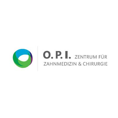 O.P.I. / Zentrum für Zahnmedizin & Chirurgie Nieder-Ramstädter Strasse 18-20 64283 Darmstadt