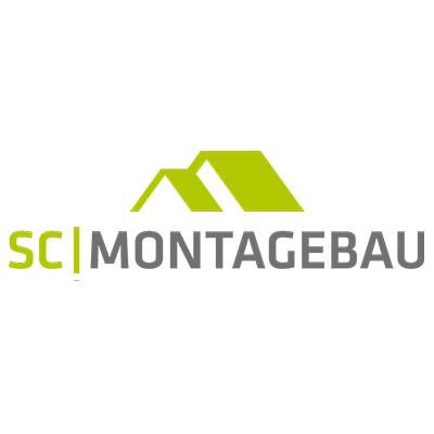 SC Montagebau Meierhof 60 24863 Börm