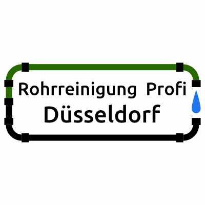 Rohrreinigung Düsseldorf Profi Emsdettener Str. 10 48268 Greven