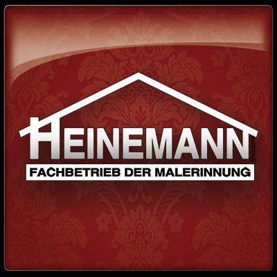 HEINEMANN GmbH - Fachbetrieb der Malerinnung Erfurt Nordhäuser Straße 7 99089 Erfurt Andreasvorstadt